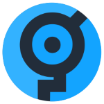 gigarocket ICON